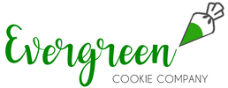 Evergreen Cookie Company